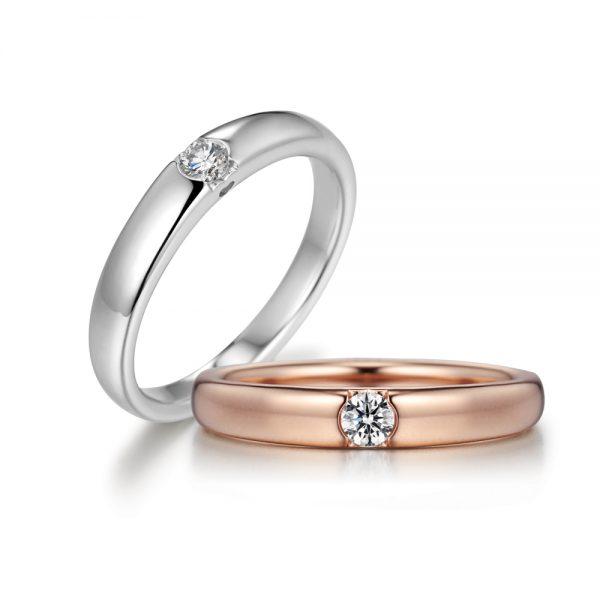 다이아몬드 커플링 3.5MM MODEL CW059