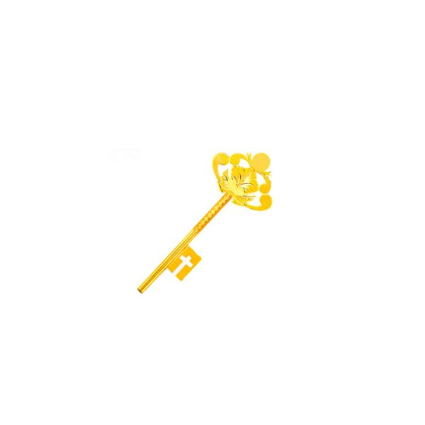 황금 열쇠 3 돈